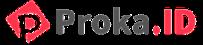 PROKA ID Logo
